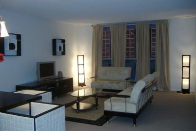 VacationsFRBO Miami Beach Vacation Rentals Property ID 15780 South Beach Rental