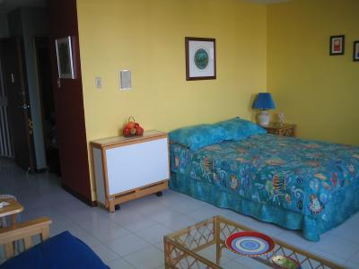 VacationsFRBO Isla Verde Vacation Rentals Property ID 15803 Isla Verde Rental