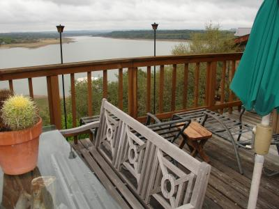 VacationsFRBO.com vacation rentals Property ID 15850