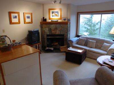 VacationsFRBO Whistler Vacation Rentals Property ID 15876 Whistler Rental
