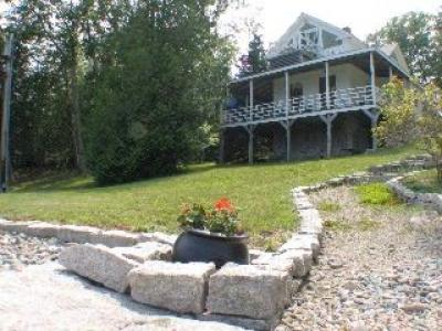 VacationsFRBO Mount Desert Island Vacation Rentals Property ID 15894 Heavenly Days