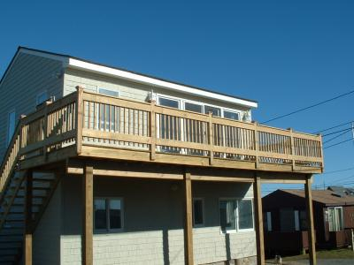 VacationsFRBO Narragansett Vacation Rentals Property ID 15896 Breakwater Village Beach House