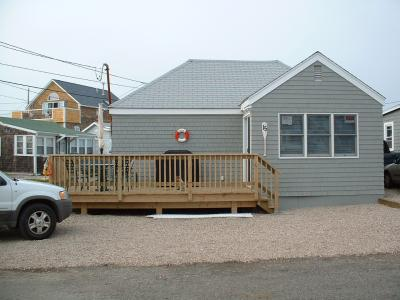 VacationsFRBO Narragansett Vacation Rentals Property ID 15899 Narragansett Rental