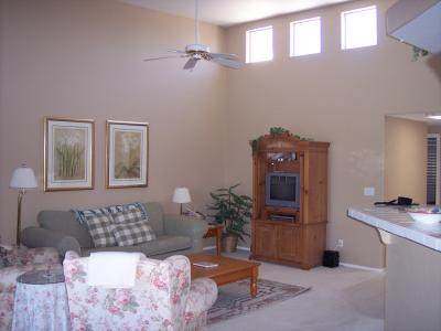 VacationsFRBO Tucson Vacation Rentals Property ID 15914 8619 Tucson Rental