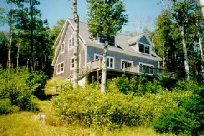 VacationsFRBO Brooklin Vacation Rentals Property ID 15925 Ledges