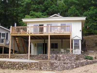 VacationsFRBO Lake of the Ozarks Vacation Rentals Property ID 15929 Bill and Ruby`s