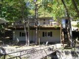VacationsFRBO.com vacation rentals Property ID 15933