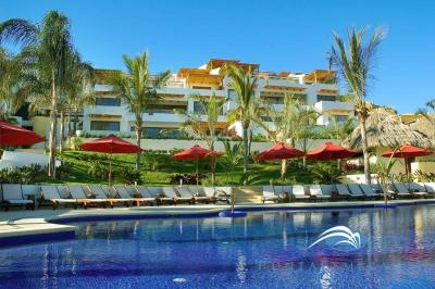 VacationsFRBO Puerto Vallarta Vacation Rentals Property ID 15949 Punta Esmeralda