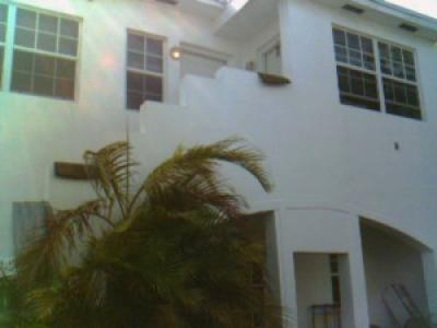Miami Beach vacation rentals Property ID 15953