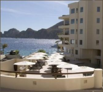 VacationsFRBO Cabo San Lucas Vacation Rentals Property ID 15990 Cabo San Lucas Rental