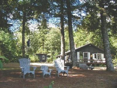 VacationsFRBO.com vacation rentals Property ID 15991
