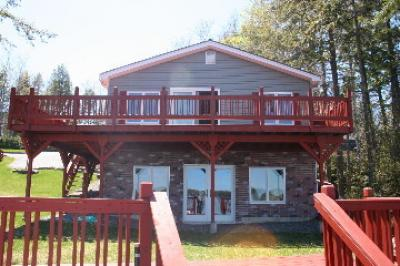 VacationsFRBO Otis Vacation Rentals Property ID 15993 Sailor`s Rest