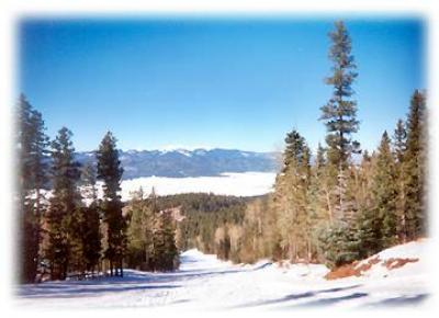 VacationsFRBO Angel Fire Vacation Rentals Property ID 16015 Angel Fire Rental