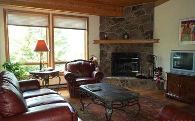 VacationsFRBO.com vacation rentals Property ID 16025