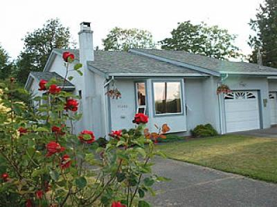 VacationsFRBO Victoria Vacation Rentals Property ID 16032 Harbour-House Rental