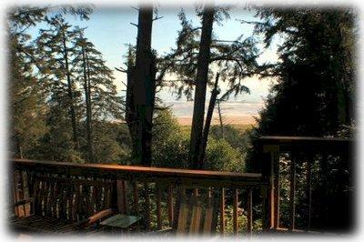 VacationsFRBO.com vacation rentals Property ID 16062