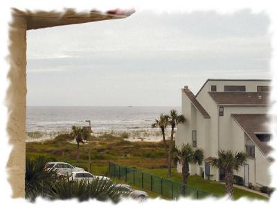 VacationsFRBO St Augustine Beach Vacation Rentals Property ID 16065 St Augustine Beach Rental