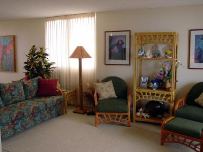 VacationsFRBO.com vacation rentals Property ID 16088