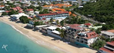 VacationsFRBO Grand Case Vacation Rentals Property ID 16096 Grand Case Rental