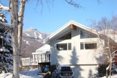 VacationsFRBO Stowe Vacation Rentals Property ID 16101 Stowe Rental