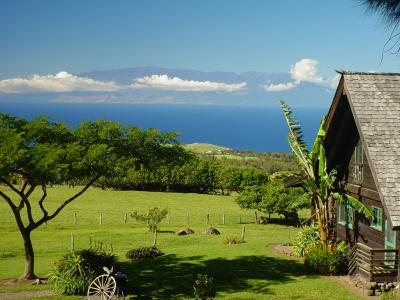 VacationsFRBO Hawi Vacation Rentals Property ID 16113 Hawi Rental