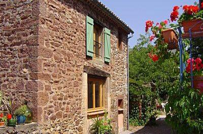 VacationsFRBO Herault Vacation Rentals Property ID 16118 Herault Rental