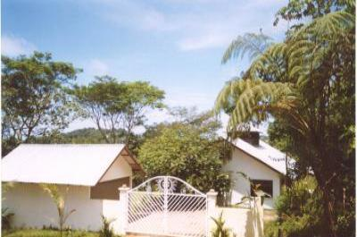 VacationsFRBO Dominical Vacation Rentals Property ID 16121 lagunas sunshine