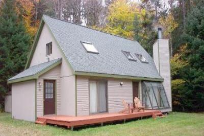 VacationsFRBO Mount Snow Vacation Rentals Property ID 16142 Mount Snow Rental