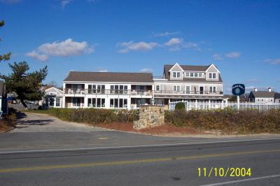 VacationsFRBO Falmouth Vacation Rentals Property ID 16174 Beachside Village