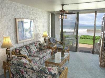 VacationsFRBO Maalaea Vacation Rentals Property ID 16212 Maalaea Rental