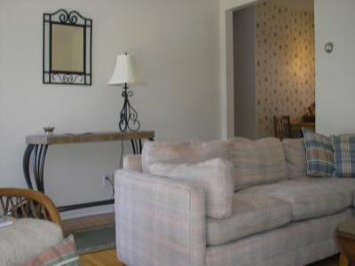 VacationsFRBO Grand Haven Vacation Rentals Property ID 16218 Orchard Street Retreat