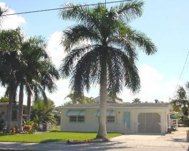 VacationsFRBO Fort Myers Beach Vacation Rentals Property ID 16236 Royal Palms Getaway
