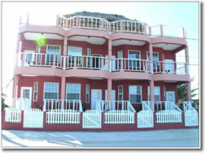 VacationsFRBO.com vacation rentals Property ID 16240
