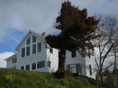 VacationsFRBO Gold Beach Vacation Rentals Property ID 16277 Ocean Crest