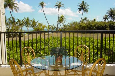VacationsFRBO St Croix Vacation Rentals Property ID 16285 Seabreeze @ Pelican Cove