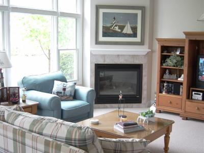 Manistee vacation rentals Property ID 16294