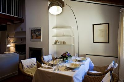 VacationsFRBO.com vacation rentals Property ID 16298