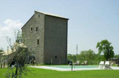 VacationsFRBO.com vacation rentals Property ID 16316