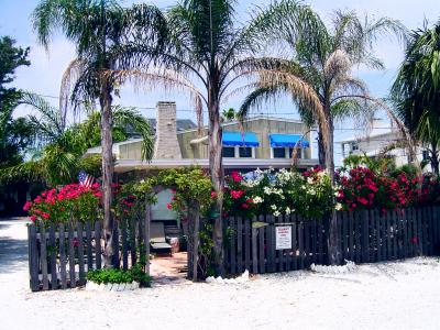 VacationsFRBO Indian Rocks Beach Vacation Rentals Property ID 16321 Indian Rocks Beach Rental
