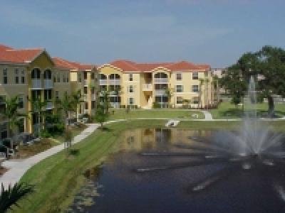 VacationsFRBO Fort Myers Vacation Rentals Property ID 16329 Fort Myers Rental