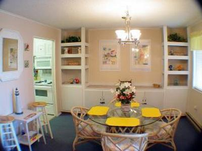VacationsFRBO Ocean City Vacation Rentals Property ID 16334 Summerwinds