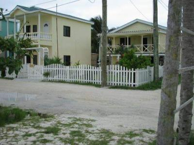 VacationsFRBO.com vacation rentals Property ID 16356