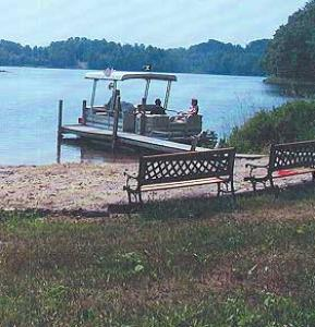 VacationsFRBO Leroy Vacation Rentals Property ID 16370 Sunrise Lakefront Vacation Home