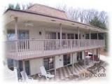 VacationsFRBO.com vacation rentals Property ID 16378