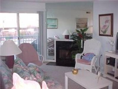 VacationsFRBO Ocean City Vacation Rentals Property ID 16390 Ocean City Rental