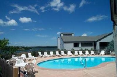 VacationsFRBO Lake of the Ozarks Vacation Rentals Property ID 16396 Lake of the Ozarks Rental