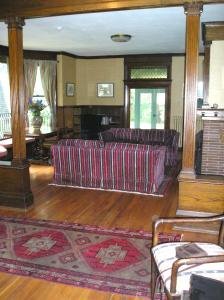 VacationsFRBO Finger Lakes Vacation Rentals Property ID 16423 Finger Lakes Guest House in Ithaca