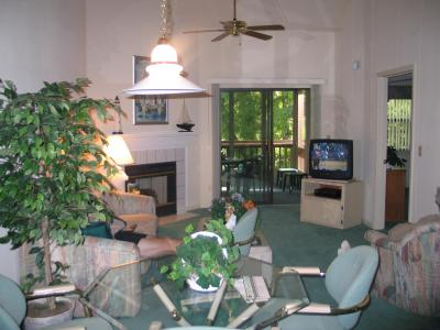 VacationsFRBO Branson Vacation Rentals Property ID 16430 Unit 69 Pointe Royale