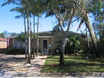 VacationsFRBO Fort Lauderdale Vacation Rentals Property ID 16433 Casa Luna Fort Lauderdale