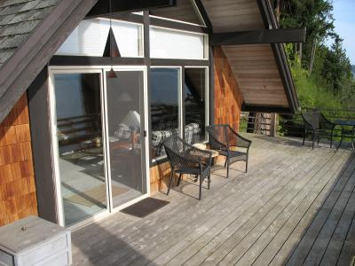 VacationsFRBO Whidbey Island Vacation Rentals Property ID 16452 Whidbey Island Rental
